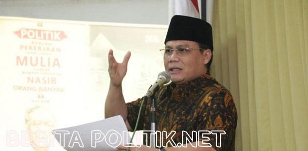 Megawati Tidak Pernah Pikir Gaji