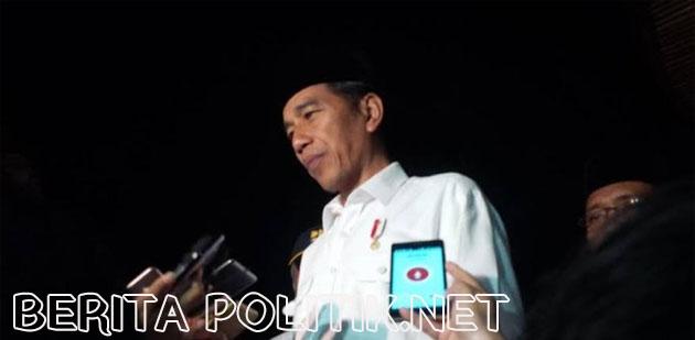 Pimpinan DPR Minta Presiden Klarifikasi Soal Gaji BPIP