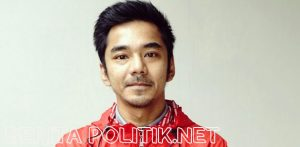 Sandiaga Dinilai Kurang Membaca Karena Samakan Jokowi Dengan Najib