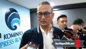 Kominfo Siap Revisi Peraturan Menteri soal Game Elektronik