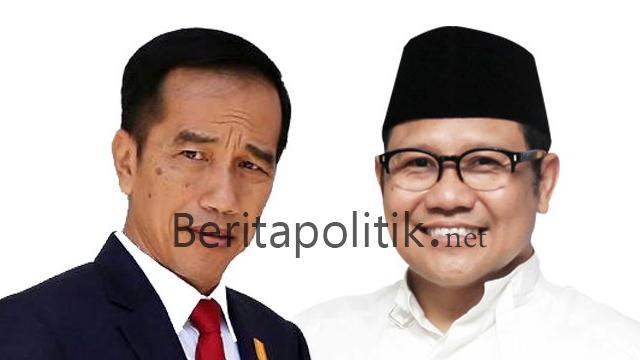 Ketum PKB Menginginkan Menteri Pendidikan Dan Perekonomian