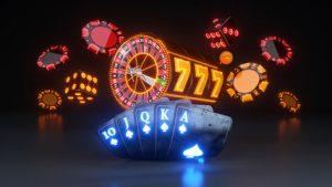 Metode Mudah Peroleh Kemenangan Slot Online