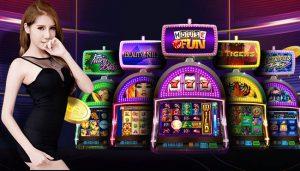 Miliki Ketrampilan dalam Bermain Slot Online