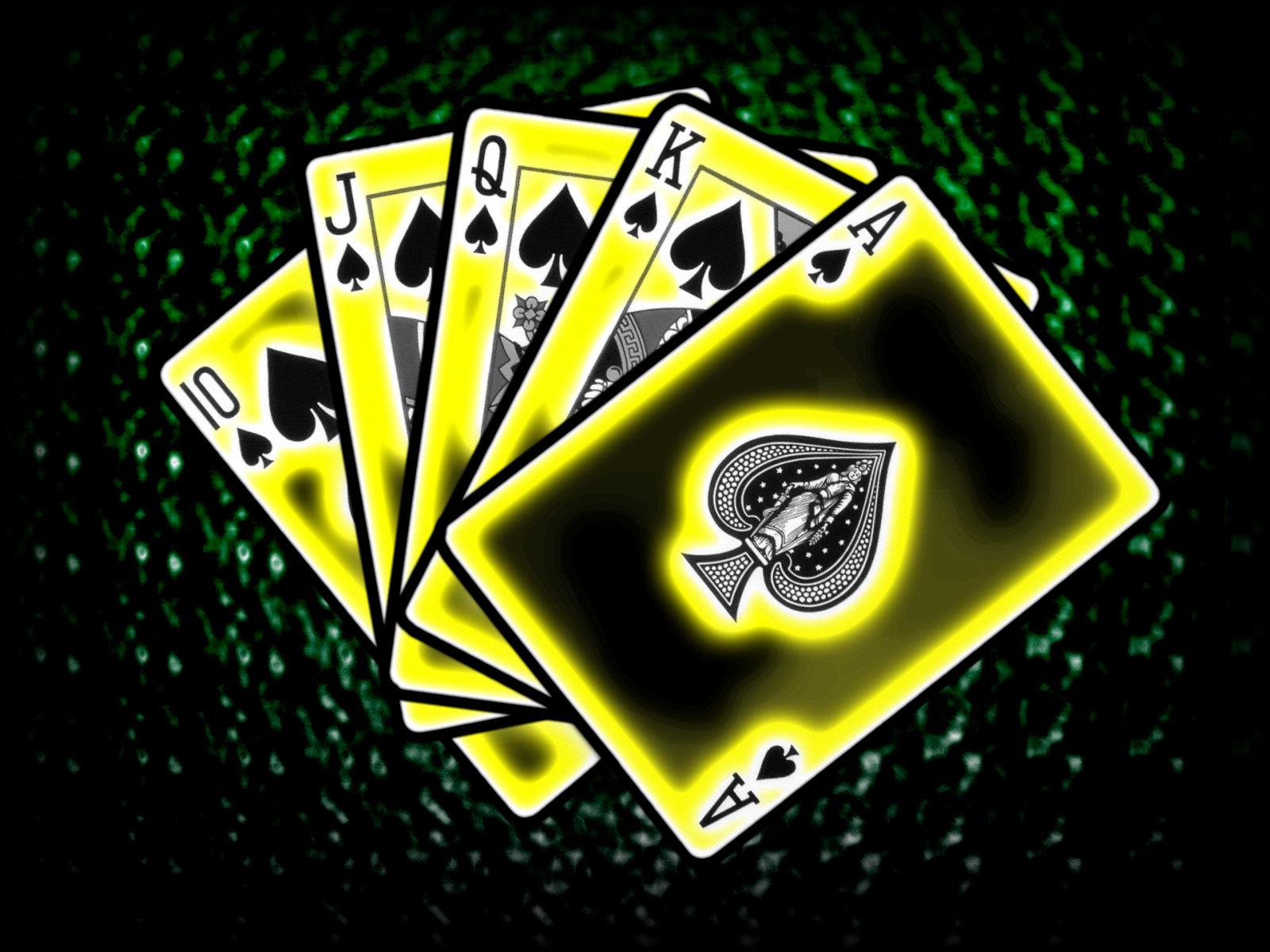 Strategi Penghasil Keuntungan Judi Poker Online