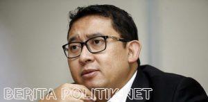 Fadli Zon Anggap Gaji Pejabat BPIP Terlalu Besar