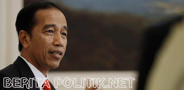 Mantan Napi Korupsi Punya Hak Politik