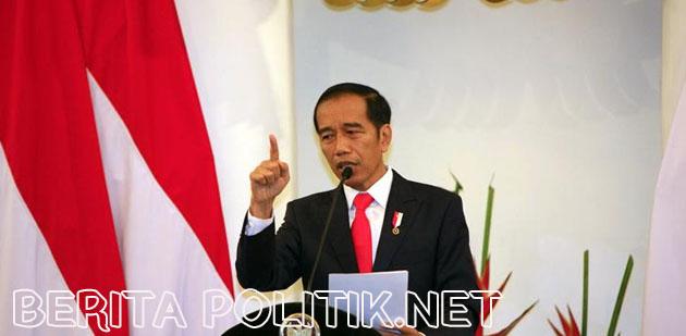 Pemilih Jokowi Lebih Banyak Di Banding Prabowo