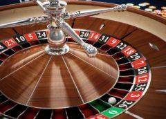 Kenali Jenis Permainan Casino